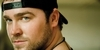 Lee Brice Story - American Country Music Singer