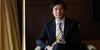 Lei Jun Story
