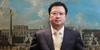 Liang Xinjun Success Story