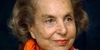 Liliane Bettencourt Success Story