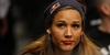 Lolo Jones Success Story