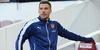 Lukas Podolski Story