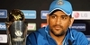 The Dhoni Story - Only Indian Captain to Win All ICC Trophies