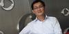 Ma Huateng Success Story