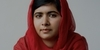 Malala Yousafzai Success Story