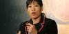 Mary Kom Story