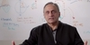 Manoj Bhargava Story - A Self-Made Billionaire of Indian-American Origin