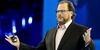 Marc Benioff : Man Behind the Cloud