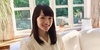 The Japanese Organizing Consultant Who Successfully Helped Declutter People's Lives: Marie Kondo Story