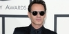 Marc Anthony Story
