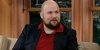 Markus Persson Success Story