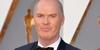 Michael Keaton Story
