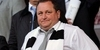 Mike Ashley Story - Founder Of Sports Direct