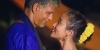 Milind Soman Story: The Greek Adonis Ties the Knot