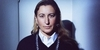 The Oracle of High Fashion: Profile on Miuccia Prada