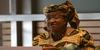 Ngozi Okonjo-Iweala Story