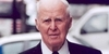 Norman Borlaug Success Story