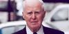 Norman Borlaug Success Story