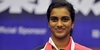 P. V. Sindhu - The First Indian Woman to Win an Olympic Silver Medal