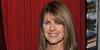 Pam Dawber Story -  Television SitCom Actress