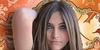 Paris Jackson Success Story