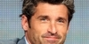 Patrick Dempsey Success Story