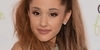 Ariana Grande SuccessStory