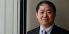 Wang Yusuo Success Story
