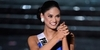 Pia Wurtzbach Success Story