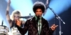 Prince : Singer, Songwriter, Academy Award Winner