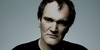 Quentin Tarantino Success Story