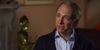 Ray Dalio Success Story