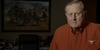 Red McCombs Success Story