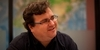 Reid Hoffman Success Story