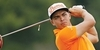 Rickie Fowler Success Story