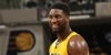 Roy Hibbert Success Story