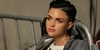 Ruby Rose Success Story