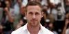 Ryan Gosling Story