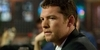 Sam Worthington Success Story