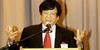 Samuel Tak Lee Success Story