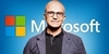 Satya Nadella Success Story
