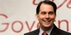 Scott Walker Success Story