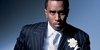 Sean Combs Success Story