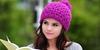 Selena Gomez Success Story