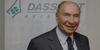 Serge Dassault Success Story