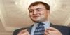 Sergei Popov Story