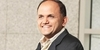 Shantanu Narayen Success Story