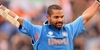 Shikhar Dhawan: The Sunrisers' Hero