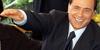 Silvio BerlusconiSuccessStory