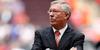 Sir Alex Ferguson Story